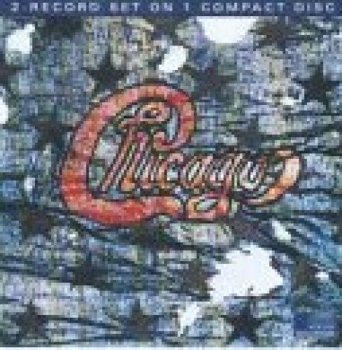 Bild 2: Chicago, 03 (1971)