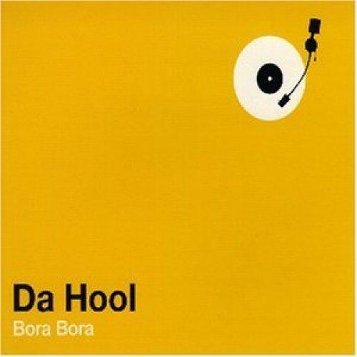 Bild 1: Da Hool, Bora bora (#1536422)
