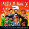 Party Megamix 2, Village People, Marilyn Monroe, Buddy Holly, Frank Sinatra..