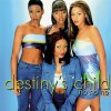 Destiny's Child, No no no (5 versions, 1998)