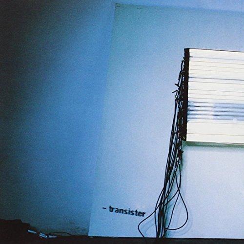 Bild 1: Transister, Same (1998)