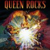 Queen, Rocks (compilation, 18 tracks, 1997)
