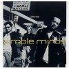 Simple Minds, Glitterball (1998, CD2)