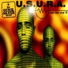 U.S.U.R.A., Open your mind '97