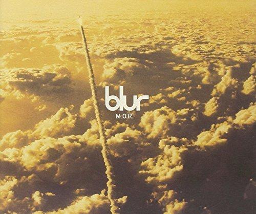 Bild 1: Blur, M.o.r. (1997)