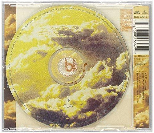 Bild 2: Blur, M.o.r. (1997)