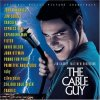 Cable Guy (1996), Jerry Cantrell, Jim Carrey, Cracker..