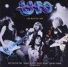Ufo, Best of (16 tracks, 1975-90/96, EMI Gold)