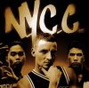 N.Y.C.C., Greatest hits (1998)
