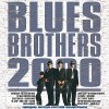 Blues Brothers 2000, Paul Butterfield Blues Band, Matt 'Guitar' Murphy..