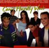 Can't hardly wait (1998, US), Third Eye Blind, Smash Mouth, Blink 182..