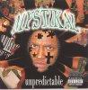 Mystikal, Unpredictable (1997)