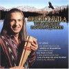 Sergio Avila, Greatest panpipe melodies (1998)
