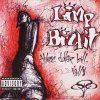 Limp Bizkit, Three dollar bill.. (1997)