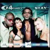 2-4 Family, Stay (1998)
