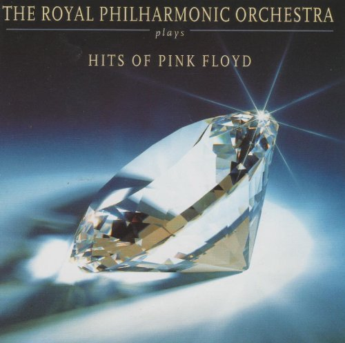 Bild 1: Pink Floyd, Royal Philharmoic Orchestra plays hits of