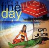 Gin & Juice, It's a fine day (Astral Inc. Ext., 1999)