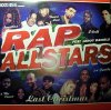 Rap-Allstars, Last christmas (Video/Radio, 1998)