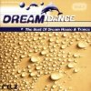 Dream Dance 07 (1997), DJ Quicksilver, BBE, Tank, Westbam, 666, Dario G..
