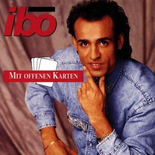 Bild 1: Ibo, Mit offenen Karten (1993)