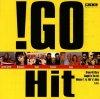 !Go Hit (1998), Sqeezer, Scooter, Blümchen, Echt, Basis, Nycc, Aqua..