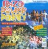 Ibiza Power Party (1997), Snap! feat. Einstein, Technotronic, Good Men, Corona, Jimi Tenor, DJ Shah..