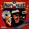 Party Police 1-39 ultimative Fetenklassiker, Queen, ZZ Top, Simple Minds, Dexys Midnight Runners, Iggy Pop..