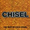 Cold Chisel, Chisel-The best of (1991)