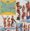 Mega Party Power Mix '98 (BMG/Ariola), Astra, Bellini, Scooter, Tic Tac Toe, Gala, Nana, C-Block..
