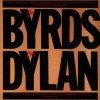 Byrds, Play Dylan