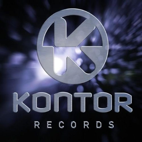 Bild 1: D.O.N.S., Drop the gun-The Remixes (1997)