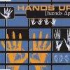 Hands Up, Hands up (1996)