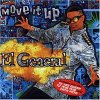 El General, Move it up (1998)