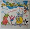 Dino's Muntermacher (1990), Der wahre Manni, Frank Zander, Bläck Fööss, C.o.m.a., Muskelkater..