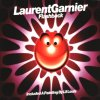 Laurent Garnier, Flashback (4 tracks, 1997)