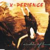 X-Perience, Circles of love-Remixes (1995)