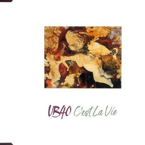Bild 1: UB 40, C'est la vie (1994, #8923782)