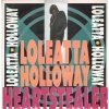 Loleatta Holloway, Heart stealer (Freddie Basstone Mix, 1989)