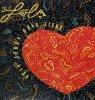 Mc Lola, Kein Leben ohne Liebe (Lovebeat Mix, 1990)