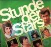 Stunde der Stars 2 (1972)-Olypmische Spiele 1972, Peter Alexander, Alexandra, Rex Gildo, Michael Holm, Ricky Shayne..