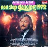 James Last, Non stop dancing '72