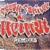 Fresh Familee, Heimat (Remixes)