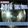 Discomaniax, Rock the disco-The Official '97 Bootleg Mixes