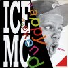 Ice MC, Happy weekend-Remix (1991)