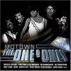 Motown-The One & Only (1998), Mary Wells, Martha Reeves, Diana Ross, Michael Jackson, Zhané..