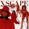 Xscape, Traces of my lipstick (1998)