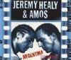 Jeremy Healy & Amos, Argentina (1997)