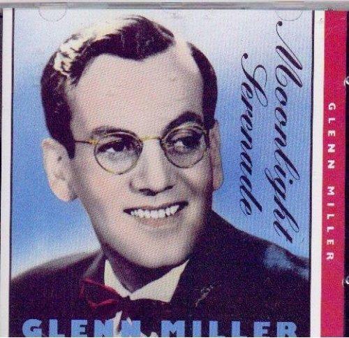 Bild 1: Glenn Miller, Moonlight serenade