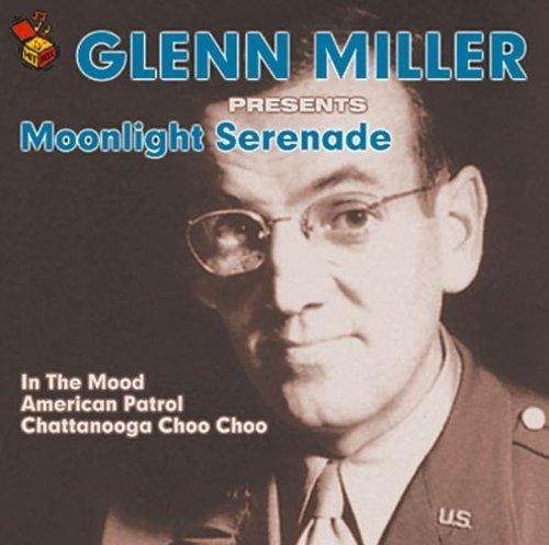 Bild 3: Glenn Miller, Moonlight serenade