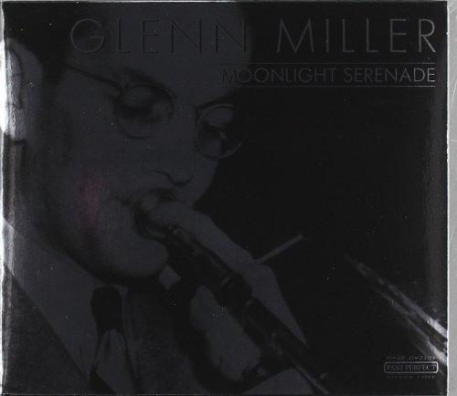 Bild 4: Glenn Miller, Moonlight serenade